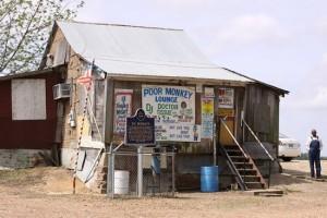 Po Monkey Lounge