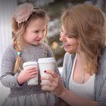 Starbucks Parents