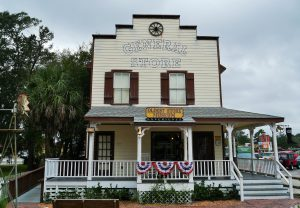 General Store St.Augustine