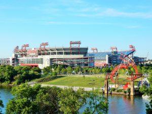 CMA Festival Stadium