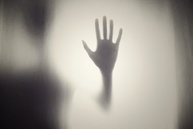 Hand of Ghost