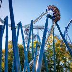 Rollercoaster Alpengeist