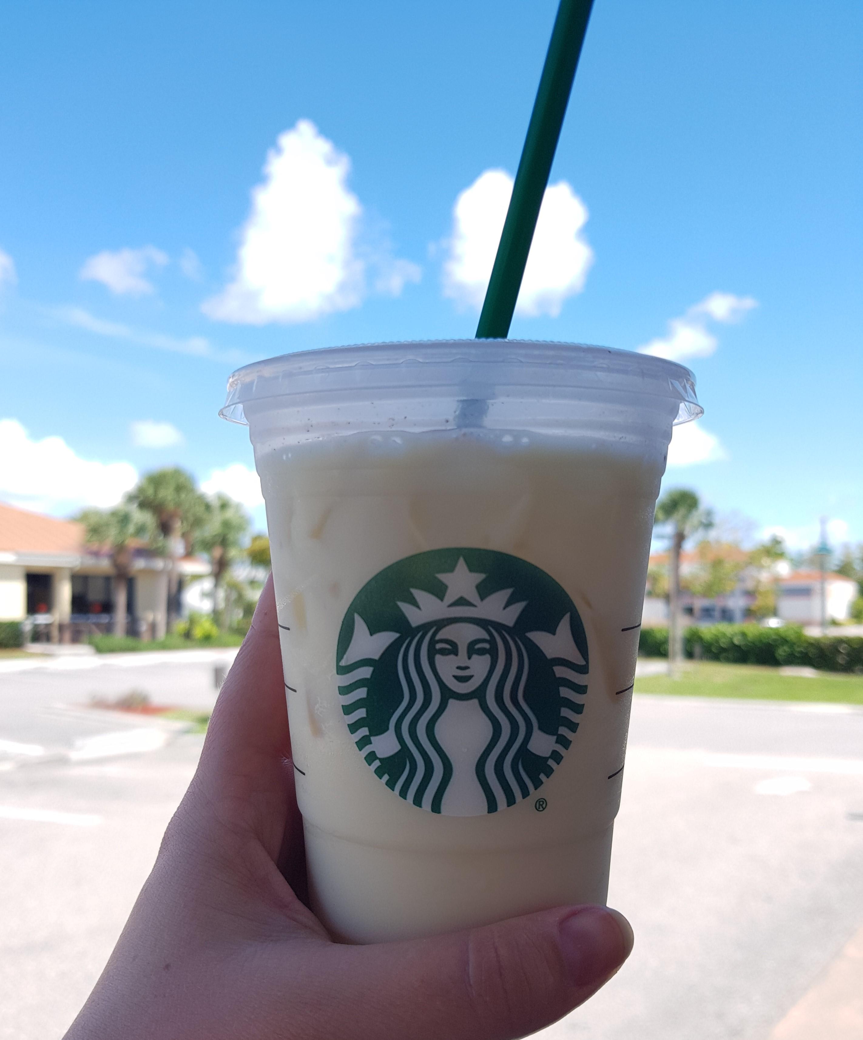 Starbucks USA - Klassiker + \
